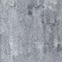 Marmorgrau Nr. 15