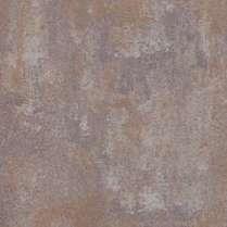 Sandstein Nr. 5