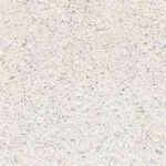 Granitweiss