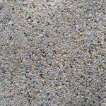 Mondo Graniti Gelb Marmoriert