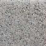 Mondo Graniti gelb