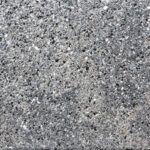 Mondo Graniti grau marmoriert