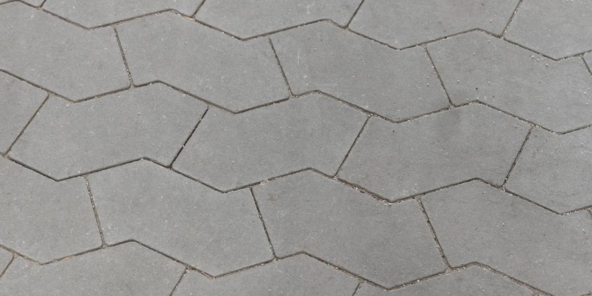 S-Verbund ohne Fase, grau Obj_304480-6248