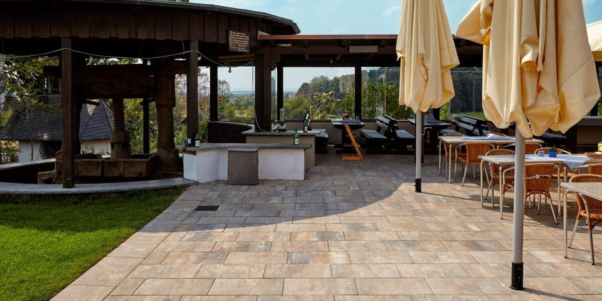 Terrassenplatten_MK2